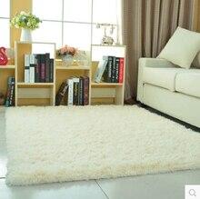 new thick rich shaggy rugs large soft rug mats runner floor mats carpets of living