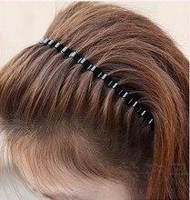 hairbands 2017 hair combs korean hair accessories for women headwear tiara pince cheveux femme hair jewelry