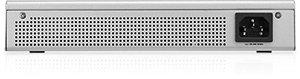 Image 4 - Ubiquiti UniFi Switch US 8 150W 802.3af/at Managed PoE+ Gigabit Switch with SFP UBNT Unifi Switch