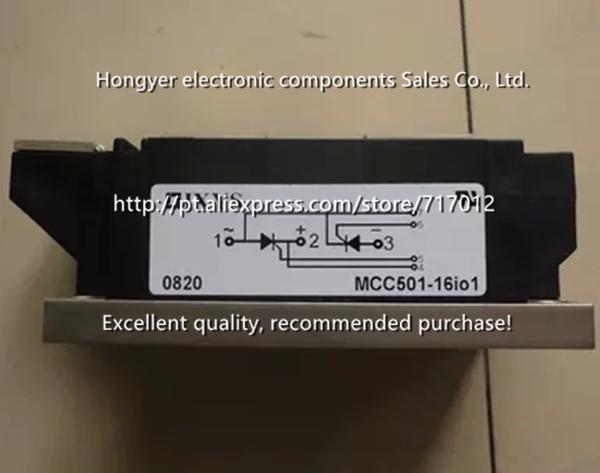 Free Shipping MCC501-14io1 MCC501-14i0 No New(Old components,Good quality) casio g shock gd x6900mc 5e