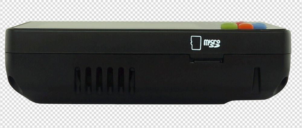 IPC1600 bottom