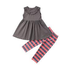b12d12f92 Comfortable Dress Pants Reviews - Online Shopping Comfortable Dress ...