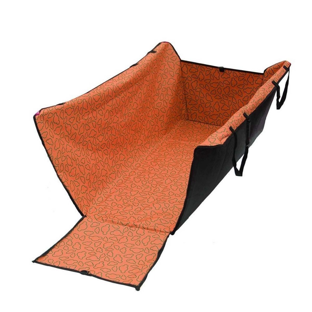 single vs double layer hammock See why hammocks from pawleys island hammocks set the quilted hammocks double the cushiony our single-layer, open-weave synthetic hammocks are the perfect.