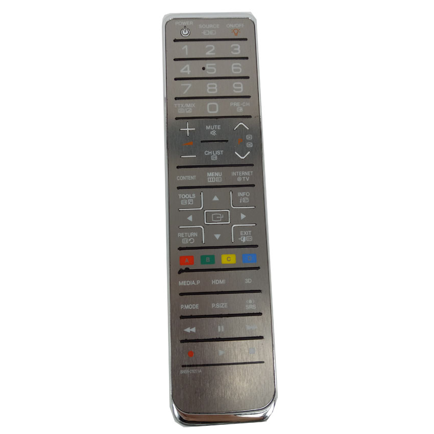 BN59 01051A REMOTE CONTROL USE FOR SAMSUNG TV Fernbedienung NEW