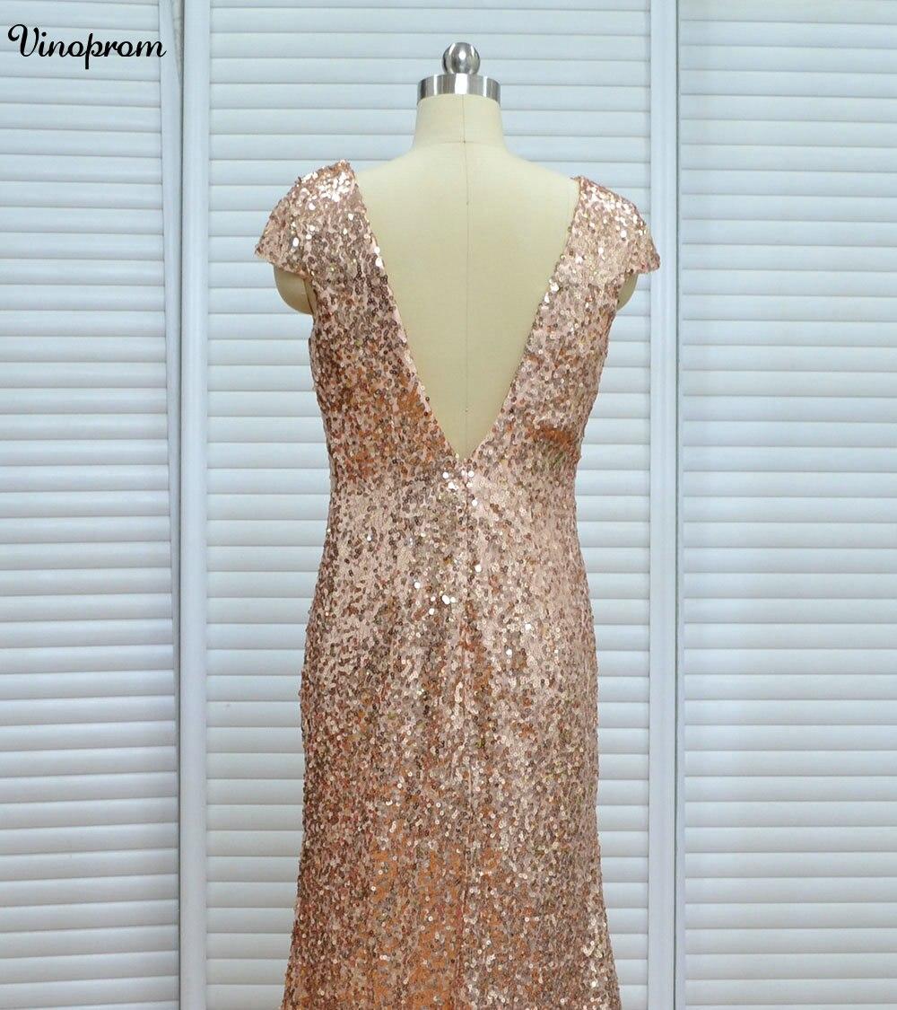 Famous Gold Party Dress Contemporary - Wedding Ideas - memiocall.com
