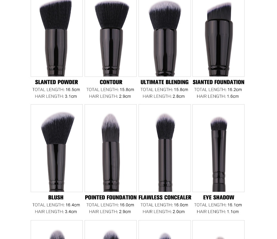 makeup-brush-black-set-930_03