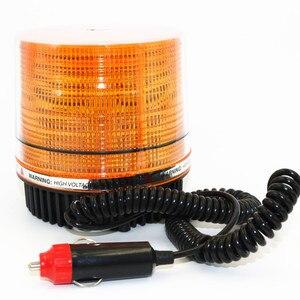 30 LED Emergency Flash Strobe