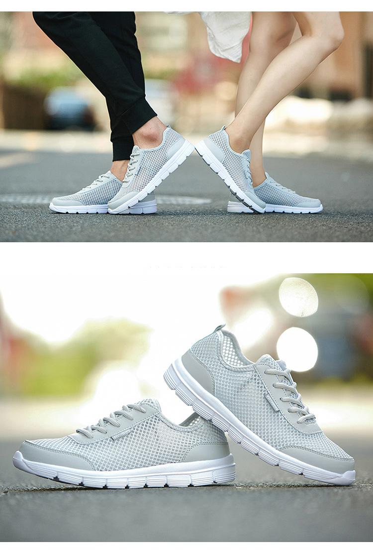 men sneakers (1)