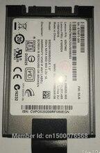 MK1633GSG HP p SSD