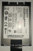 2530 SSD p GANTI