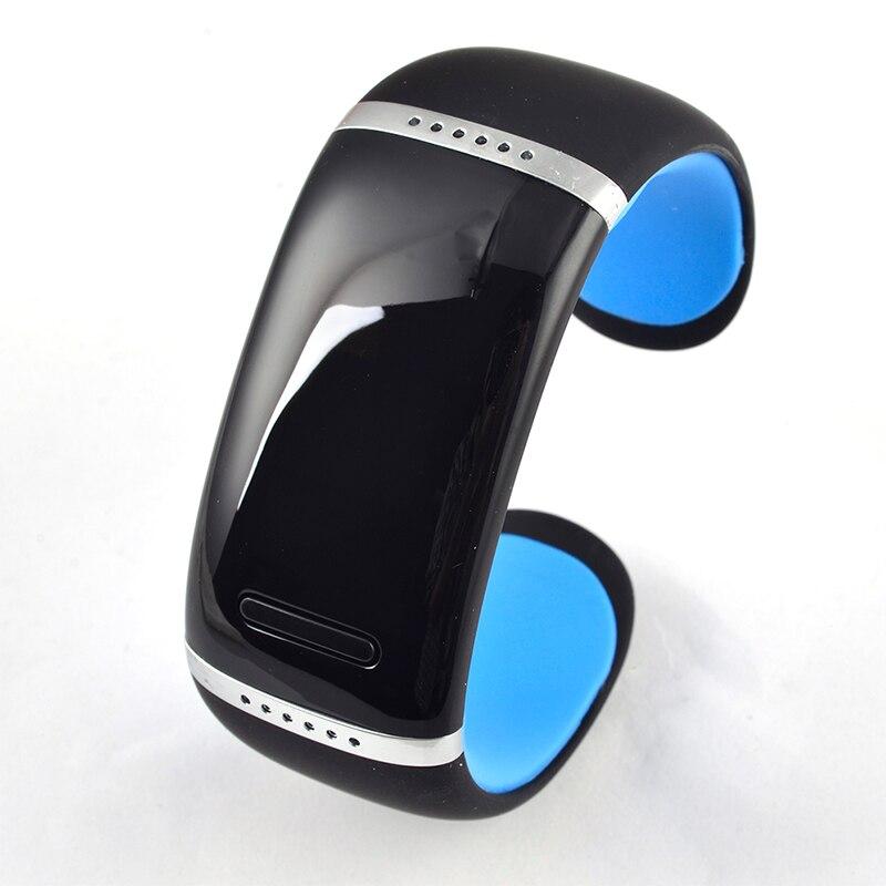 fb06df35031 Relógios Inteligentes smartband para mulheres dos homens Application Age  Group   Adulto
