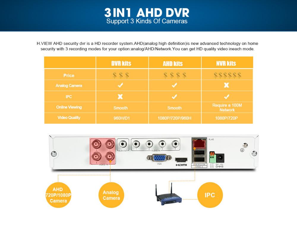 4CH-1080N-CCTV-SECURITY-CAMERA-SYSTEM_06
