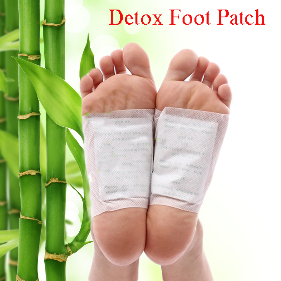 50pcs/lot Kinoki Detox Foot Pad Patch Massage Relaxation Pain Relief Stress Tens Help Sleep Bamboo Body Neck Feet Care Tool C032 kongdy brand 10 bags 20 pieces adhesive sheet bamboo vinegar foot patch removing toxins foot plaster foot cleansing pads