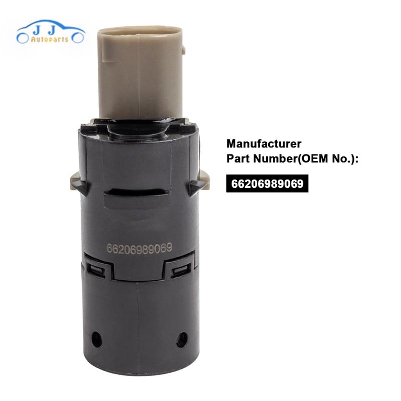 YAOPEI 66200309540 Ny PDC-parkeringssensor av hög kvalitet för BMW - Bilelektronik