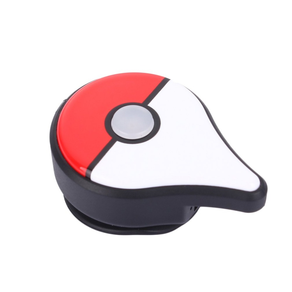 Pour Nintendo Pokemon GO Plus Bluet Bluetooth interactif pokemon go plus APP pokemon go figure jouets IOS/Android