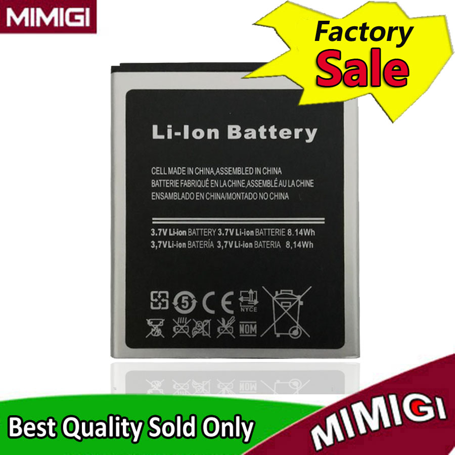 Original 2200mah Mobile Phone Accumulator For Cubot Ones One S Sony Ericsson T630 T628 Service Guide Manual Battery Batterie Batterij Akku Aku In Batteries From Cellphones