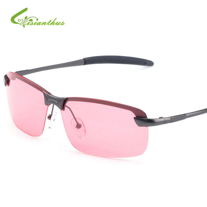 2018 Sport Sunglasses Polarized Women Brand Designer Driving Fishing Polaroid Sun Glasses UV400 Polarised Goggle Style Eyewear