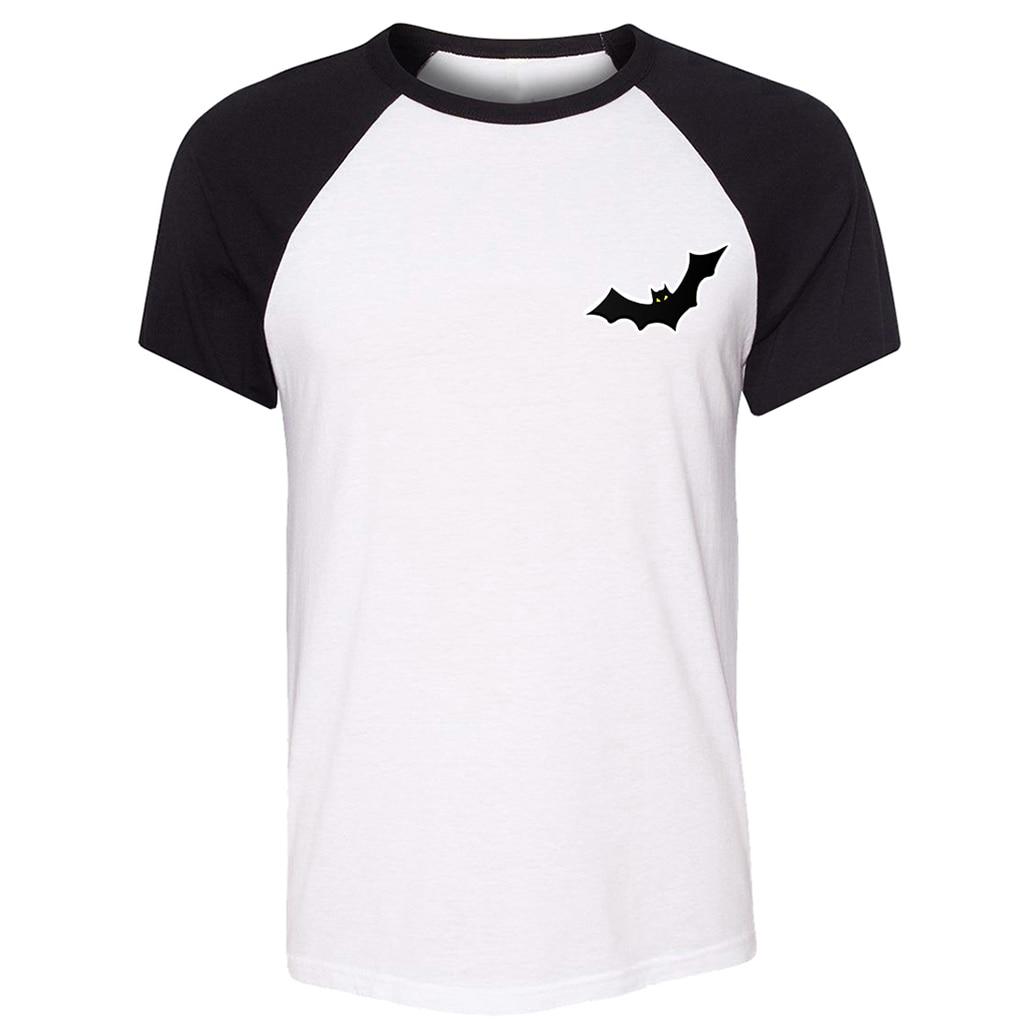 2017 Summer Roger Federer Fans T Shirt Women Skrillex DJ Fans T-shirt Fitness Tshirt for Girl Gift Tee Tops Lady Plus Size S-XXL