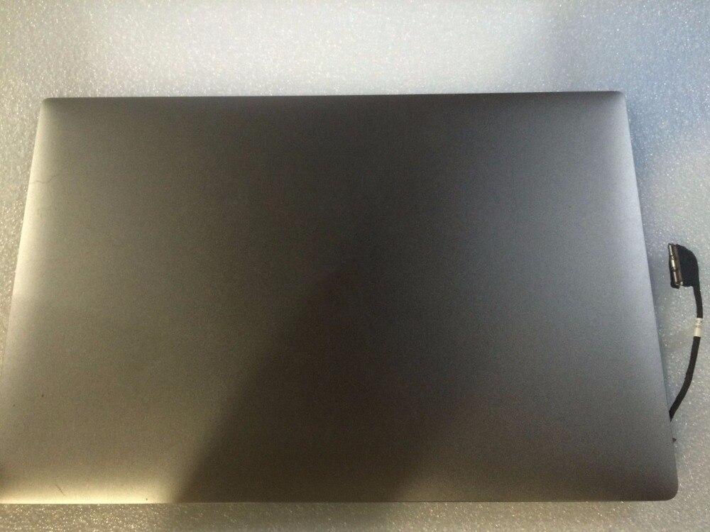 Dell XPS 15 9530 Precision M3800 15.6 LCD 4K UHD 3840 x 2160 Touch Screen Assembly 0YG20X 00YG20X
