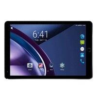 Бесплатная доставка 9,7 дюймов планшет 4G вызова телефон, планшет на OC Android Дети планшетный ПК 10 дюймов gps WI FI Bluetooth