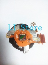 Digital Camera Repair Replacement Parts S750 DSC-S750 CCD image sensor for Sony