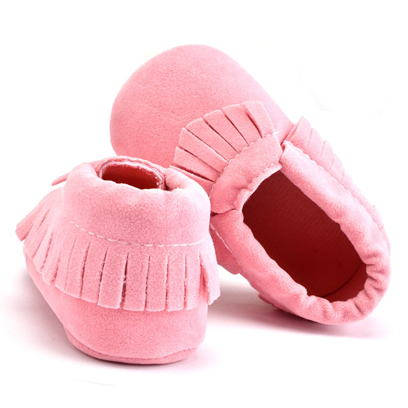 PU-Suede-Leather-Newborn-Baby-Boy-Girl-Moccasins-Soft-Moccs-First-Walkers-Bebe-Fringe-Soft-Soled-Non-slip-Footwear-Crib-Shoes-5