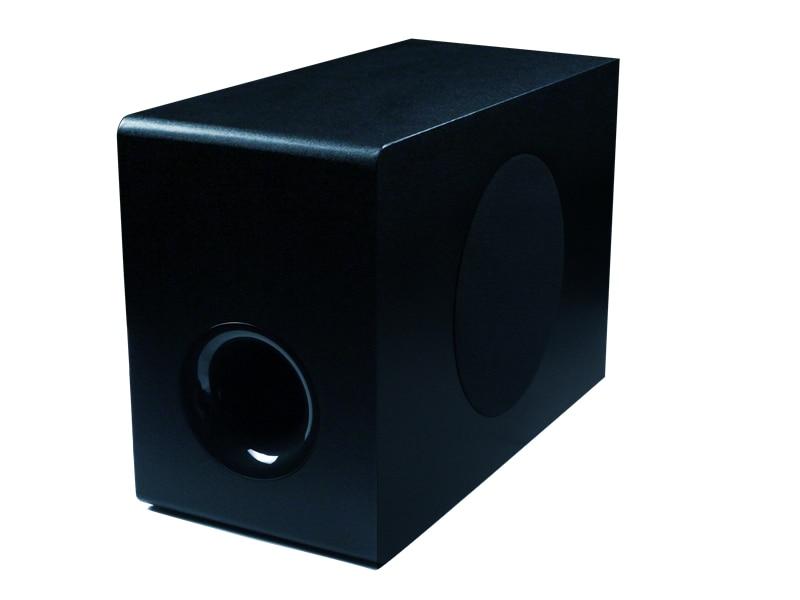 detachable soundbar SM-2126-08