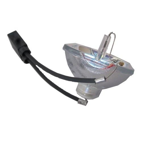 Remplacement Lampe Ampoule Pour EPSON EB-536WI Brightlink 536WI 3LCD Projecteur