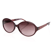 Genuine Sunglasses Online  genuine designer sunglasses online ping the world largest