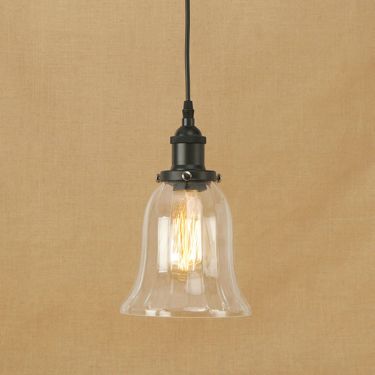 IWHD Style Loft Industrial Pendant Lights Led Vintage Lamp Iron Bedroom Living Room Iluminacion Bar Light Fixture Home Lighting iwhd loft style creative retro wheels droplight edison industrial vintage pendant light fixtures iron led hanging lamp lighting