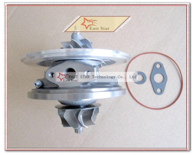 € 107 56 24% de réduction Turbo Cartouche LCDP GT2256V 715910 715910 5001 s  Turbocompresseur Pour Mercedes Benz PKW E Classe M Classe 270 CDI W210