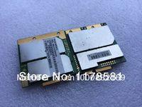 ZTE MF291X 4G LTE Wireless Module Industrial Module MDM9200