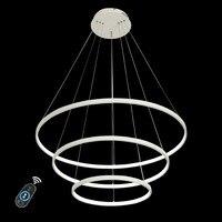 Modern Hanging Lamps Led Pendant Lights For Living Bed Dining Room Kitchen Loft Ceiling Lighting Lamps