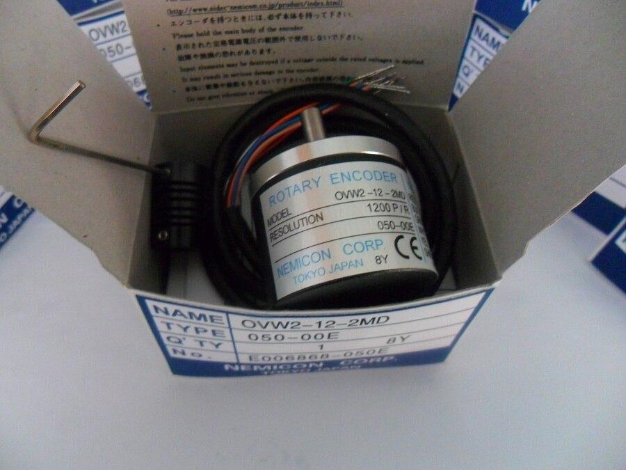 FREE SHIPPING Ovw2-001-mhcp encoder pnp pulseFREE SHIPPING Ovw2-001-mhcp encoder pnp pulse