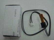1Pcs AR3818S Fuser Thermistor For Sharp AR3818 4818 3821D 4821D 3020D 4020D 4018 Printer RDTCT0023QSZZ RDTCT0005QSZ1 6LA58711900
