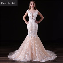 ebfad55937 Buy ruby champagne and get free shipping on AliExpress.com