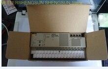 цена на OMRON programming controller module G72C-ID16