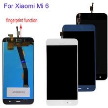Mi6 Touch Screen Sensor