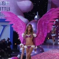 Пурпурно красный костюм взрослого большой Ангел перо Крылья Косплэй фотографии игра Дисплей модный показ реквизит Бесплатная доставка