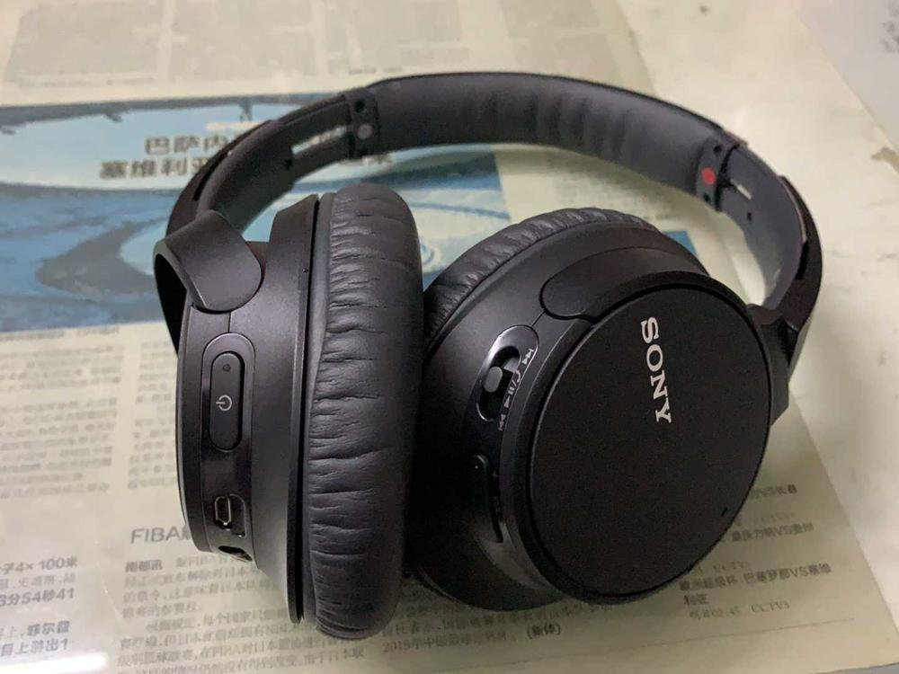 https://ae01.alicdn.com/kf/HTB1D5yte8Cw3KVjSZFuq6AAOpXad/SONY-auriculares-CH700N-de-segunda-mano-inal-mbricos-por-Bluetooth-con-cancelaci-n-de-ruido-WH.jpg_Q90.jpg