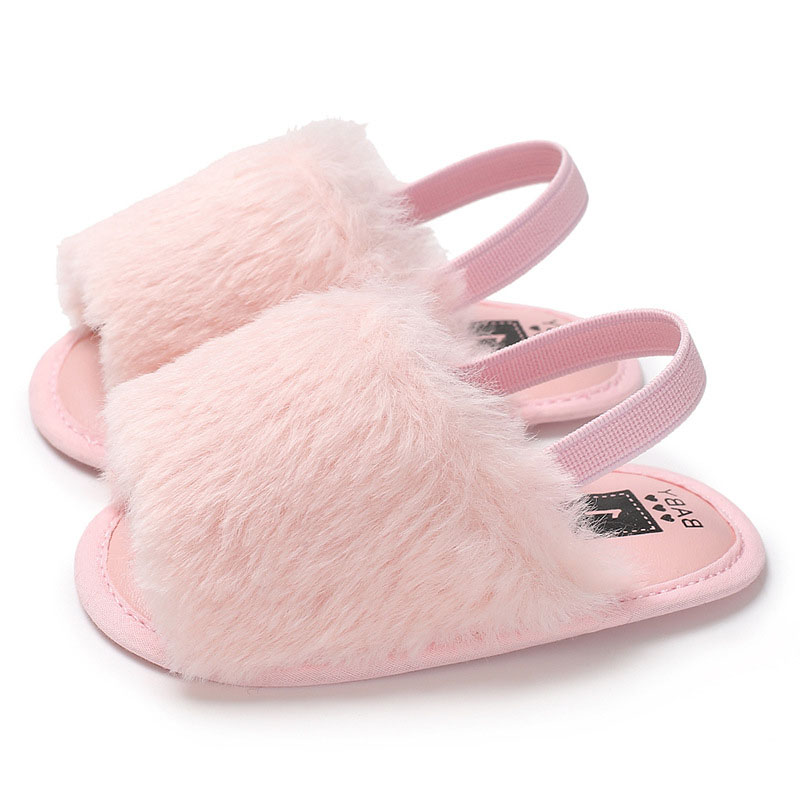 2018-Summer-New-Baby-Toddler-Sandals-Shoes-For-Baby-Boys-And-Girls-PVC-Soft-Bottom-Fur