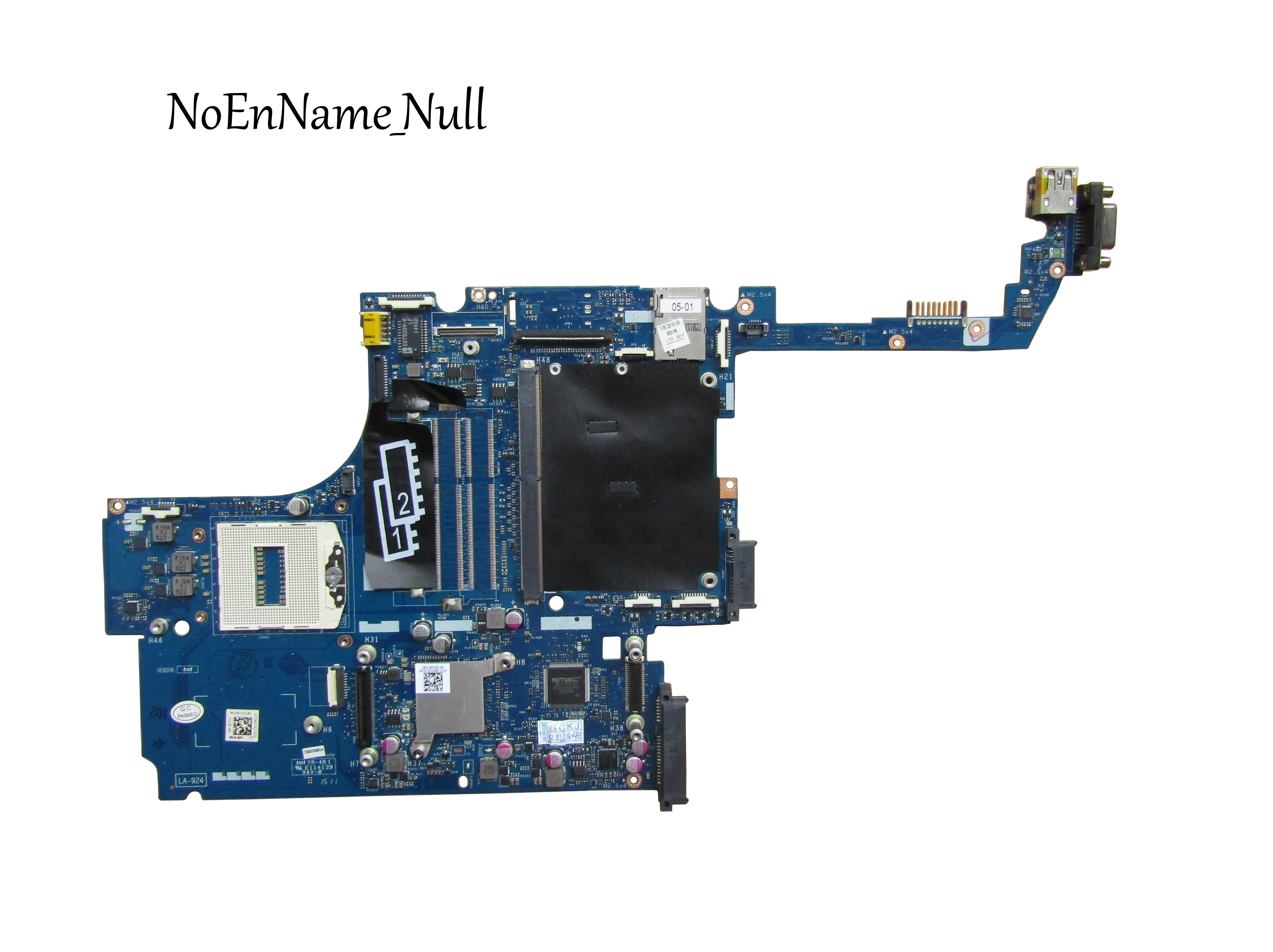 734303-601 Free shipping for HP ZBook15 15-G1 Dual Core Motherboard 734303-001 734303-501 all tested well734303-601 Free shipping for HP ZBook15 15-G1 Dual Core Motherboard 734303-001 734303-501 all tested well