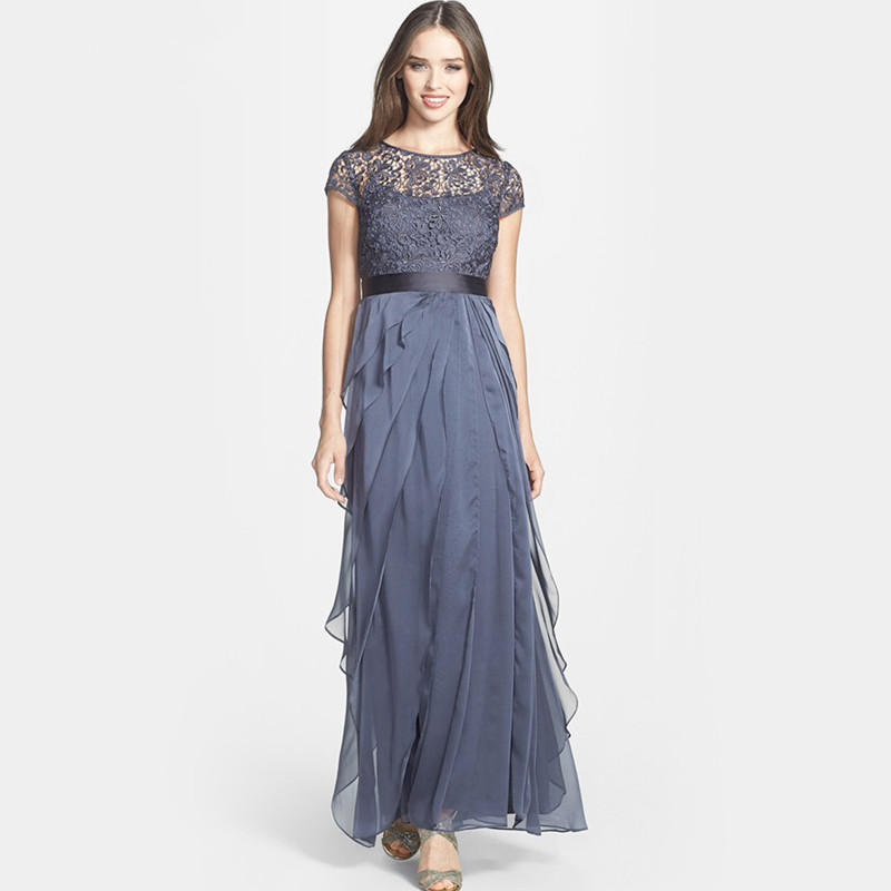 Popular Formal Dress Summer-Buy Cheap Formal Dress Summer lots ...