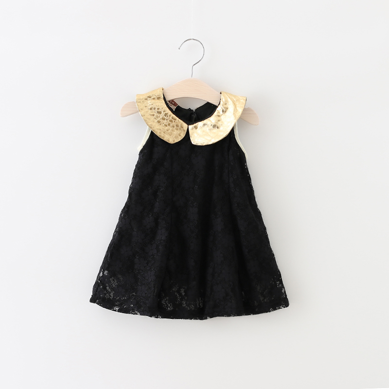 Popular Black Korean Baby-Buy Cheap Black Korean Baby lots ...