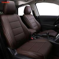 Tampas de assento do carro para Lexus gs300 nx rx es Ynooh é gs ct lc lx rc rc-f capa para banco do veículo