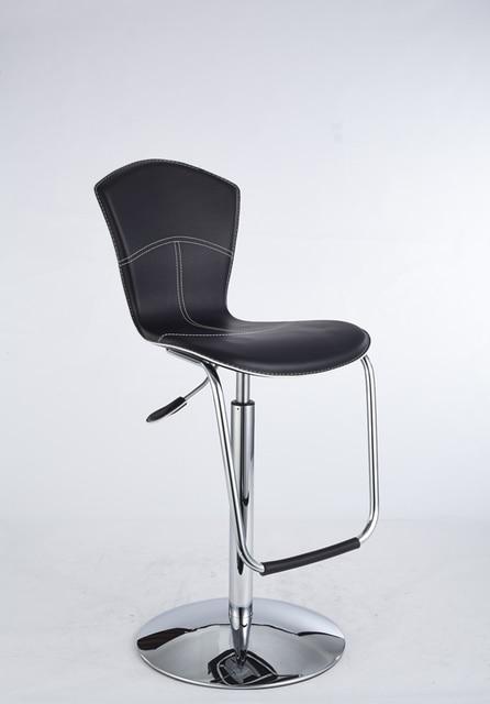 Jefe silla de la casa del café reunión de empresa taburete color ...