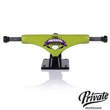 Original Brand font b Skateboard b font font b Trucks b font Private font b Skateboard