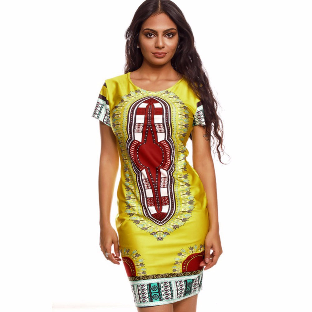 Cheapest womens clothes online in india