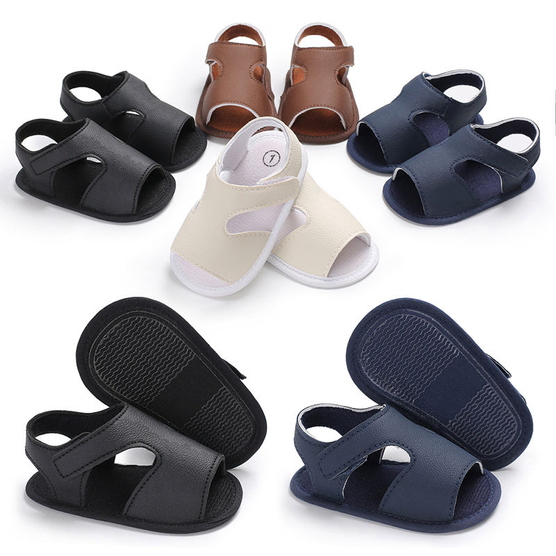 Anti-Slip Water Shoes Breathable Sandals Slippers Outdoor SONA G DESIGNS Mens Garden Clogs Mules Shower Beach