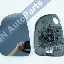 Дверное зеркало стекло боковое зеркало стекло для Mazda 6 MK3 12-16